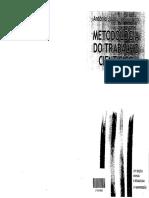 SEVERINO_Metodologia_do_Trabalho_Cientifico_2007.pdf