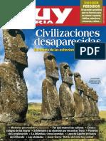 Muy Historia Civilizaciones Perdidas.pdf