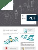 3.Circuitos-Electronicos.pdf