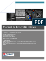 Manual_Ecografia_clinica.pdf