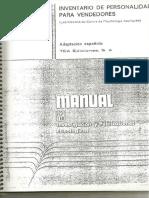 136644357-Manual-IPV-Inventario-de-Personalidad-Para-Vendedores.pdf