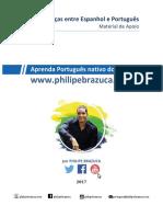 Similitudes_Port.pdf