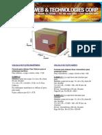 CALCULOS_DE_PESO_DIMENSIONES.pdf