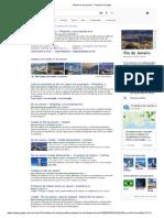 Cidade Rio de Janeiro - Pesquisa Google