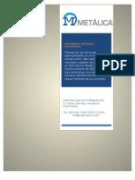 Brochure Oficial.pdf