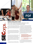 2018 company newsletter part2