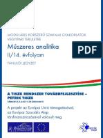 műszeres analitika petrik.pdf