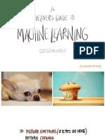 machinelearningfordevelopers-2-170918104954