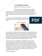 La homeopatía y los niños.docx