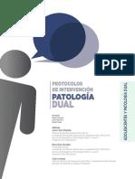 7-PDUAL-adolescentes.pdf