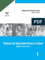 Régimen Contributivo de Salud.pdf