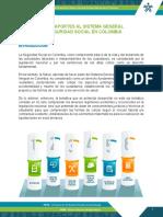 DE LOS APORTES AL SISTEMA GENERAL.pdf