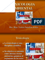 toxicologia ambiental 1