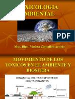 Toxicologia Ambiental Violeta 4 (1)
