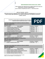 CLASSIFICADOS_PARA_SEGUNDA_ETAPA.pdf