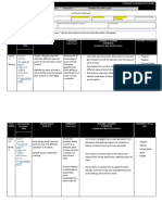 simplified planning  1
