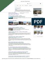 Cidade Cuiabá - Pesquisa Google