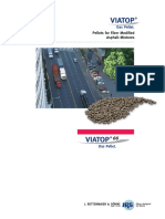 viatop-66-productflyer
