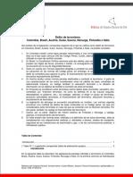Comparado_delito Terrorista_2014 (2) (3)