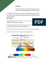 Lesmes-ABP1
