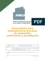 convocatoria_evaluadores_2017b