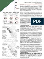 Reporte_Inversion_Anual_2017.pdf