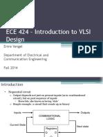 Lecture 8- Sequantial Logic Circuits_2014