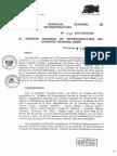 Resoluci n Gerencial Regional de Infraestructura N 049-2015-GR-JUNIN GRI.pdf