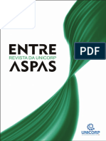 revista_entre_aspas_volume_3.pdf