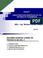 Cap I Características Generales de Sistemas de Transmisión.pdf
