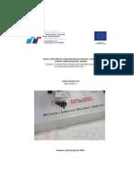 Konačni rezultati popisa stanovništva u Bosni i Hercegovini 2013. godine - Federacija Bosne i Hercegovine