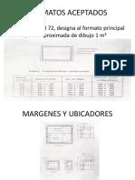 FORMATOS_ACEPTADOS.pptx