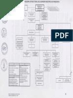organigrama22.pdf