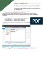 BGInfo – Mostrar Información en El Escritorio (GPO) _ WindowServer