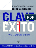 87205121-GLADWELL-Malcolm-TheTippingPoint.pdf