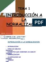 Pres Normalizacion1