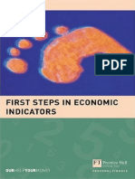 Temple P. First steps in economic indicators (FTPH, 2003)(ISBN 0273659111)(225s)_GG_.pdf