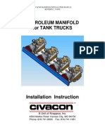 manifole-installation-manual.pdf