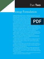 Pea54224_ch02.pdf
