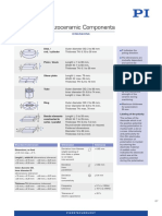 2011-Catalog-PIC_Parte27.pdf