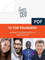 FFTC Opt in 10 Top Founders 11JAN2018