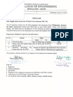 Registration forms for M Tech Even Sem.pdf