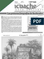 Tlacuache mayo 2015 fotografías Xochicalco.pdf