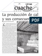 Tlacuache cal.pdf