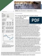 UAA 3.16.18.pdf