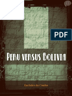 Peru versus Boívia- Euclides da Cunha.pdf