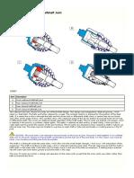 Front Drive Halfshafts - Halfshaft Joint