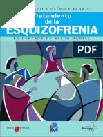 166090 Guia Esquizofrenia