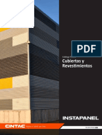 02-Catalogo Instapanel.pdf