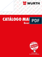 Catalogo Wurth 2018.pdf
